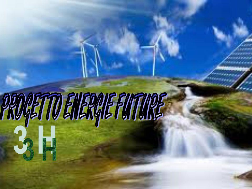 È il sistema Europeo di scambio di quote di emissione, ed è lo strumento Principale dell'UE per la riduzione delle emissioni di gas a effetto serra nei SETTORI ENERGIVORI (settori che sono caratterizzati da maggiore emissione).