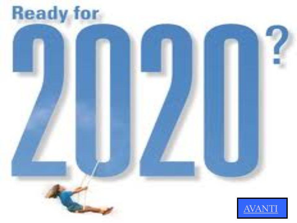Il quadro 2030 garantirà certezza normativa per gli investitori e un approccio coordinato fra gli Stati membri per sviluppare nuove tecnologie.