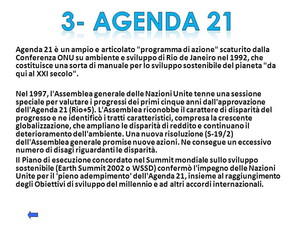 Il presente decreto legislativo disciplina, in attuazione della legge del 15 dicembre 2004, n.
