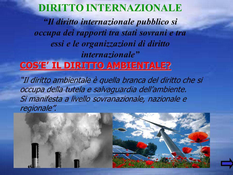 MAFIA E RINNOVABILE COSA- Da Bruxelles l'Europol lancia l'allarme: secondo un suo rapporto, la mafia italiana sta investendo sempre più nel mercato dell'energia pulita.