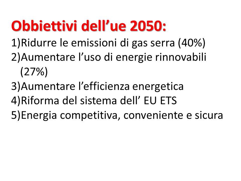 L obbligo di Piano energetico regionale Tra gli obblighi delle Regioni previsti dalle leggi nazionali vi è quello di dotarsi di un Piano energetico regionale.Lo detta la legge del 9 gennaio 1991, n.