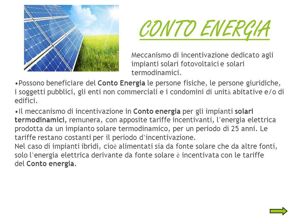 I CERTIFICATI VERDI I Certificati Verdi sono titoli negoziabili, rilasciati dal GSE in misura proporzionale all ' energia prodotta da un impianto qualificato IAFR (impianto alimentato da fonti rinnovabili),  Il meccanismo di incentivazione si basa sull ' obbligo, posto dalla normativa a carico dei produttori e degli importatori di energia elettrica prodotta da fonti non rinnovabili, di immettere annualmente nel sistema elettrico nazionale una quota minima di elettricit à prodotta da impianti alimentati da fonti rinnovabili.