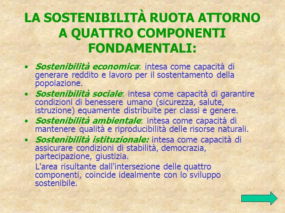 Certificazione energetica degli edifici La novità di maggior rilievo è costituita dal fatto che il decreto legislativo n.