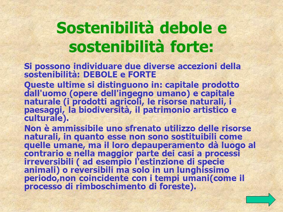 INCENTIVI Attualmente l incentivazione per le fonti di energia rinnovabili in Italia è prevalentemente basata sui seguenti meccanismi: -Certificati Verdi (CV).