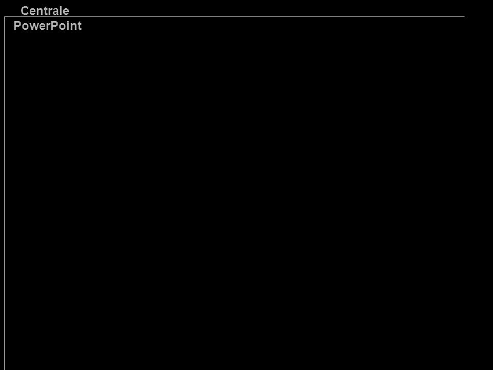 Software gratuito Centrale PowerPoint La Artbeats TM è una nuova società americana che si occupa dello sviluppo e della pubblicazione di immagini digitalizzate, trame e immagini di sfondo per l utilizzo su Macintosh e su PC compatibili IBM in campo editoriale, radiotelevisivo e per la produzione di video.