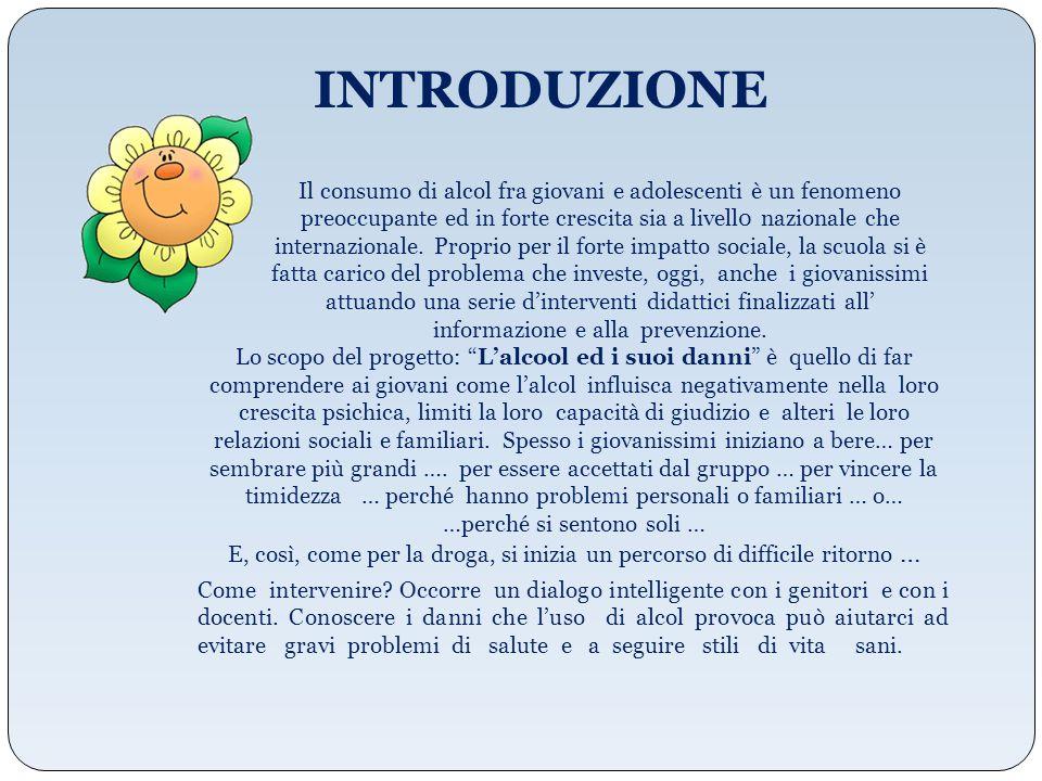 Coordinamento didattico e multimediale : prof.ssa Rosanna Abussi Gli alunni delle classi I / II / III sez.