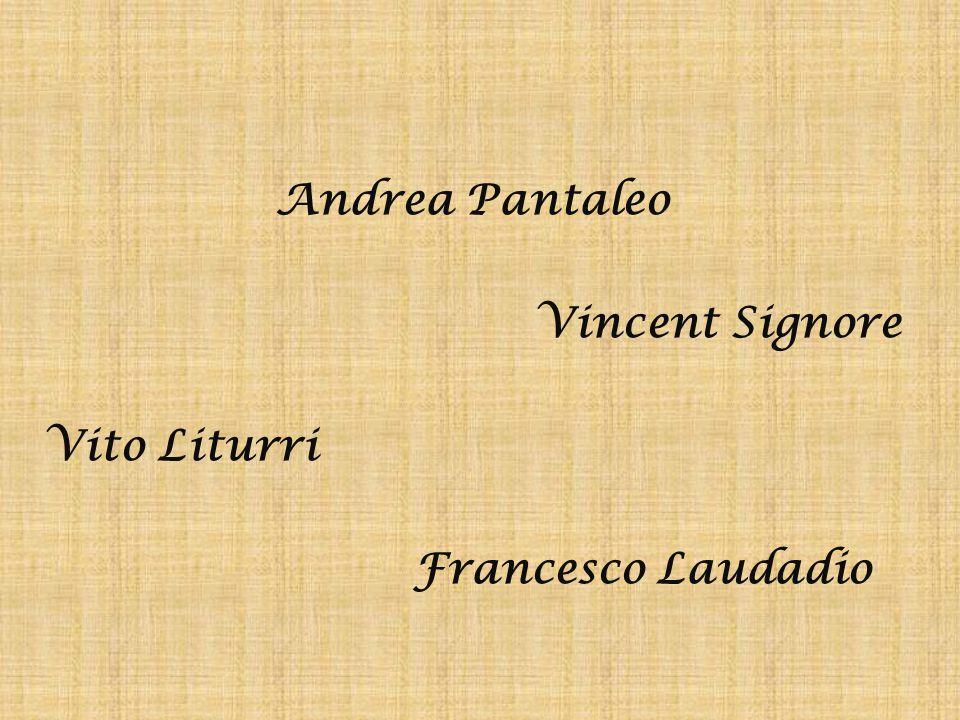 Alessandro Manzoni: Dedicata a Napoleone. Scritta dal 17 al 19 Luglio 1821, in soli tre giorni, subito dopo che la notizia della morte di Napoleone, a