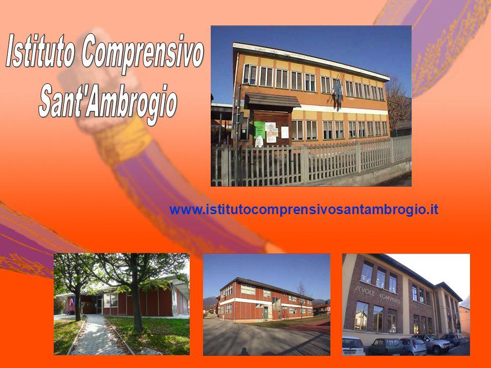 www.istitutocomprensivosantambrogio.it