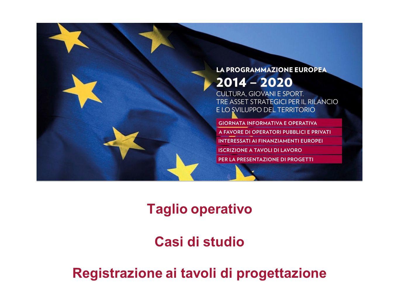 @School of Europe Ottenere l'Application Form - step 5