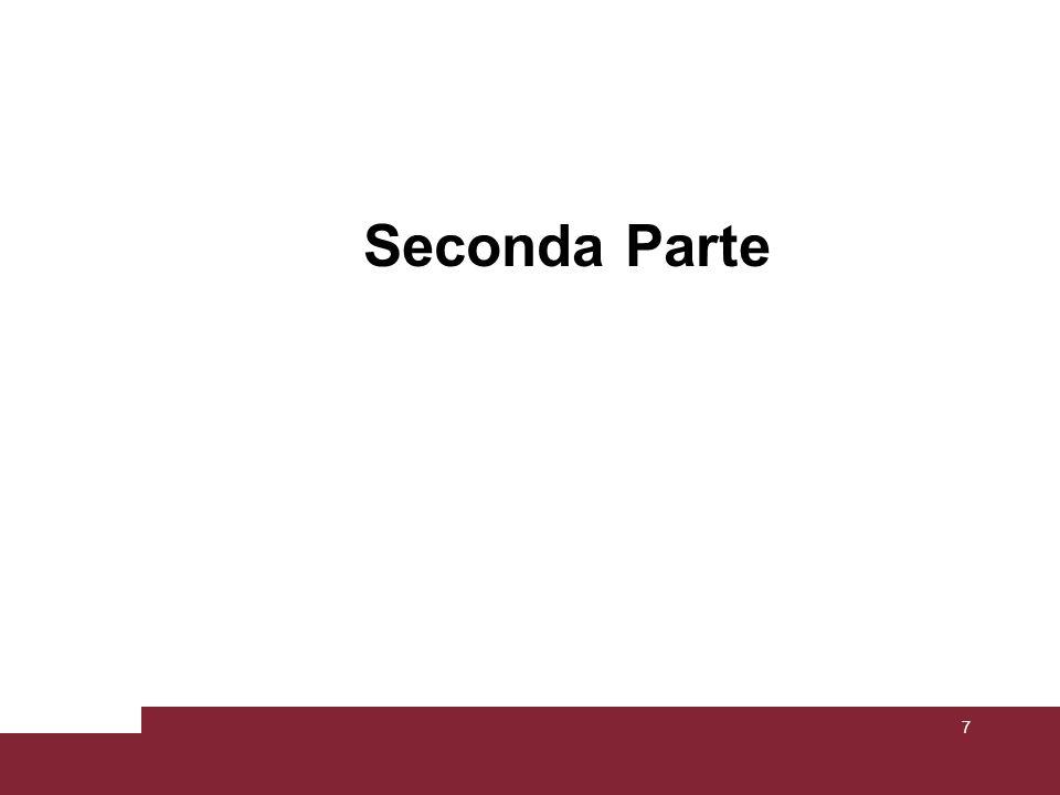 The Tragedy of Commons Commons: Beni di proprietà comune (diversamente da beni pubblici ) Garrett Hardin (1968) The Tragedy of the Commons Science 13 December 1968: Vol.