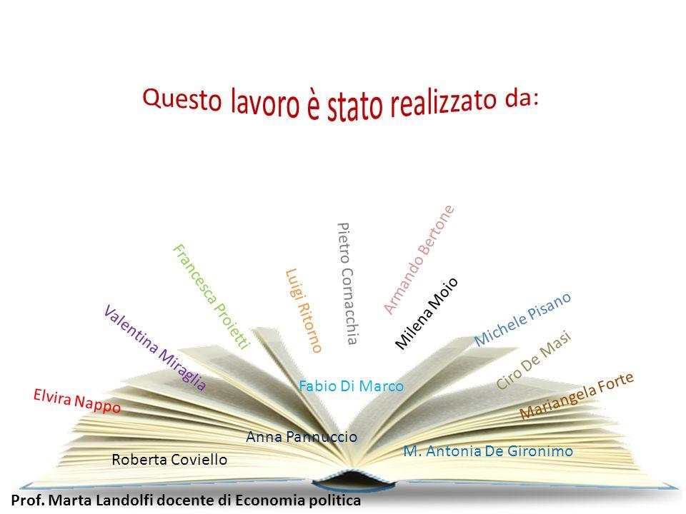 Firmare la Carta di Milano è un grande atto d'impegno per cittadini, associazioni, imprese e istituzioni.