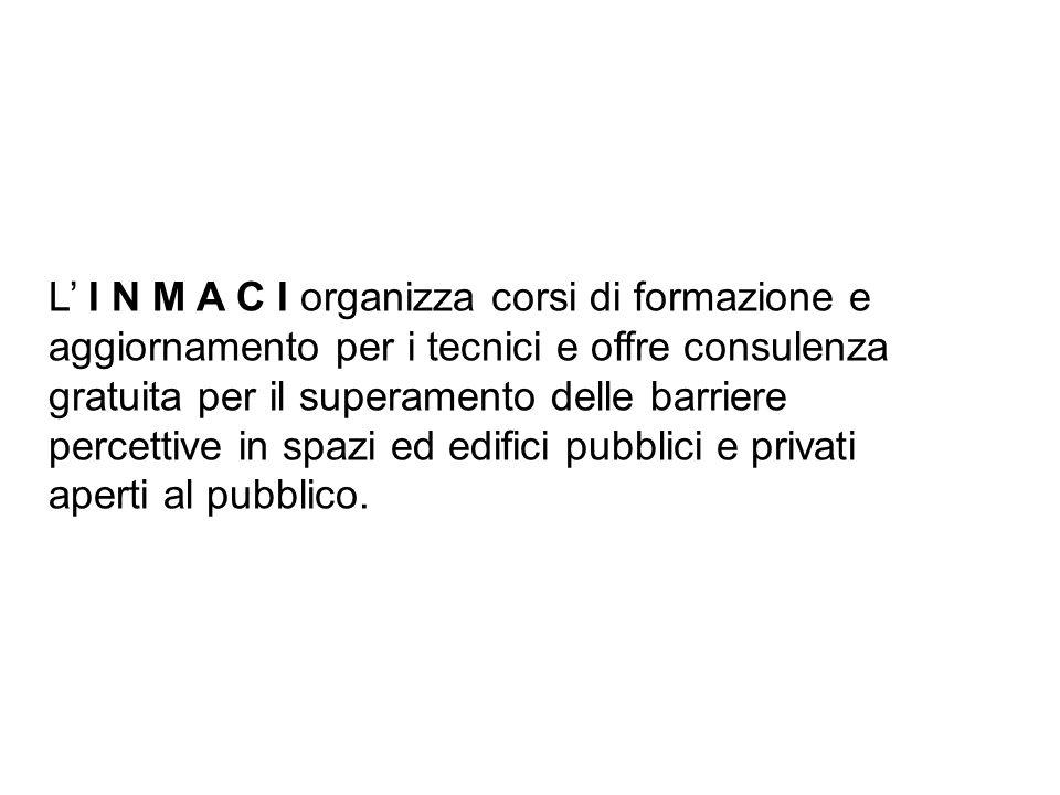 Roma - Piazzale della Radio Roma - Piazza Barberini
