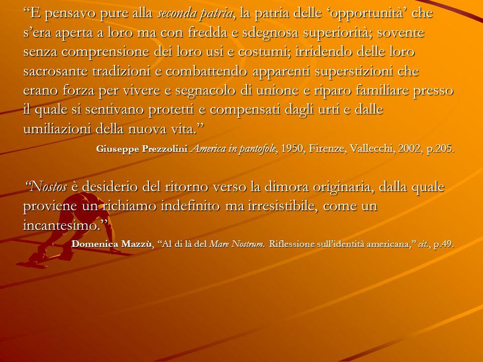 Il ruolo della memoria Non ci sarebbe 'Io' se la memoria non costruisse quella sfera di appartenenza per cui riconosco come 'miei' vissuti, azioni, pensieri e sentimenti; non ci sarebbe 'Mondo' se la memoria non cucisse la successione delle visioni che altrimenti si offrirebbero come spettacoli sempre nuovi, apparizioni tra loro irrelate. Umberto Galimberti, Psiche e teche, Milano: Feltrinelli, 2002.