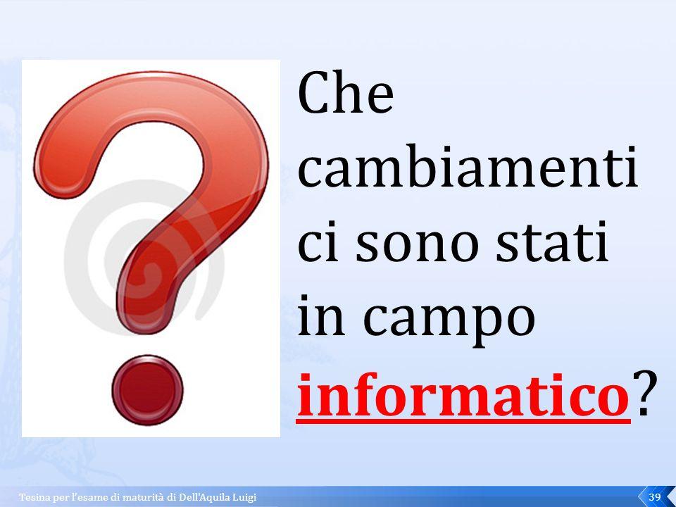 Tesina per l'esame di maturità di Dell Aquila Luigi38 In quel solo giorno le vittime sono più di 100 000.