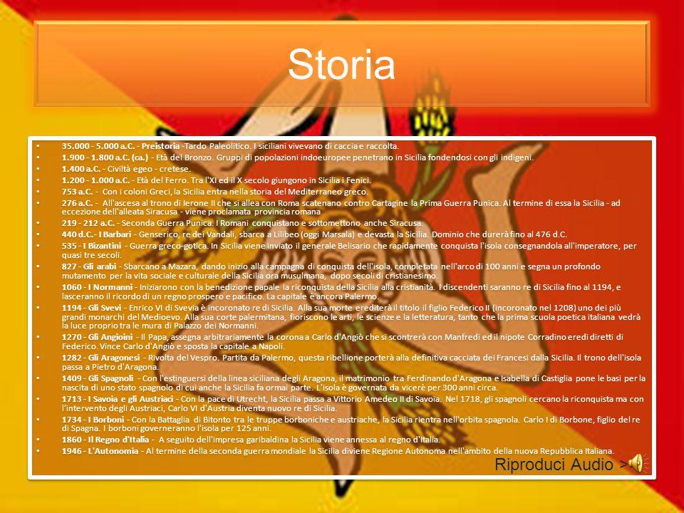 Epica L'Odissea di Omero è un racconto epico ambientato in parte in Sicilia: lo Stretto di Messina, con i suoi paurosi (ma innocui) vortici marini, er