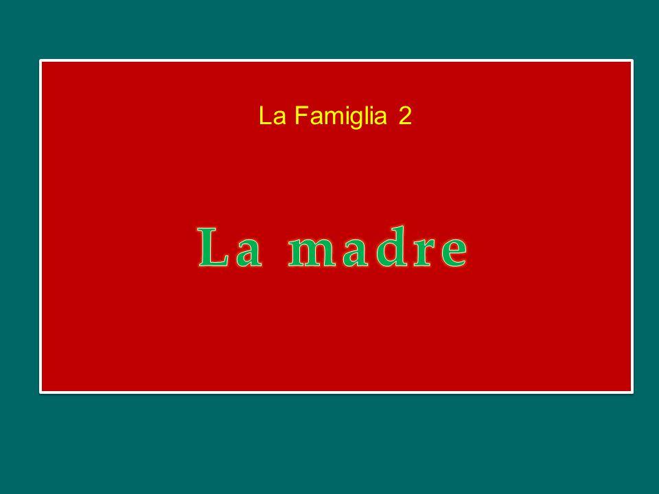 Scrive l'evangelista Matteo: «Entrati nella casa, videro il bambino con Maria sua madre, si prostrarono e lo adorarono» (Mt 2,11).