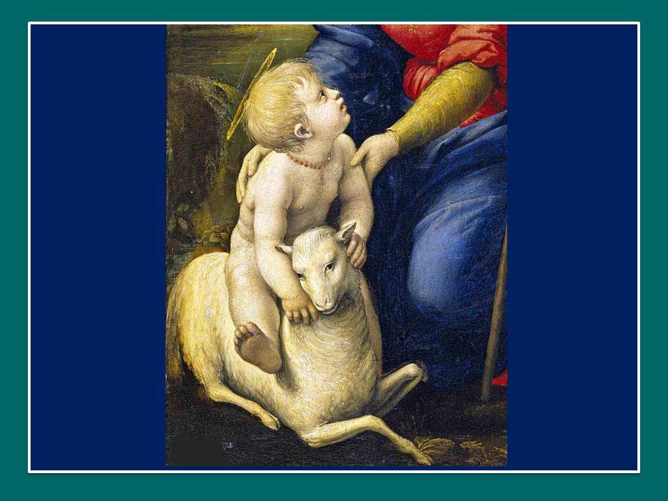 Una società senza madri sarebbe una società disumana, perché le madri sanno testimoniare sempre, anche nei momenti peggiori, la tenerezza, la dedizione, la forza morale.