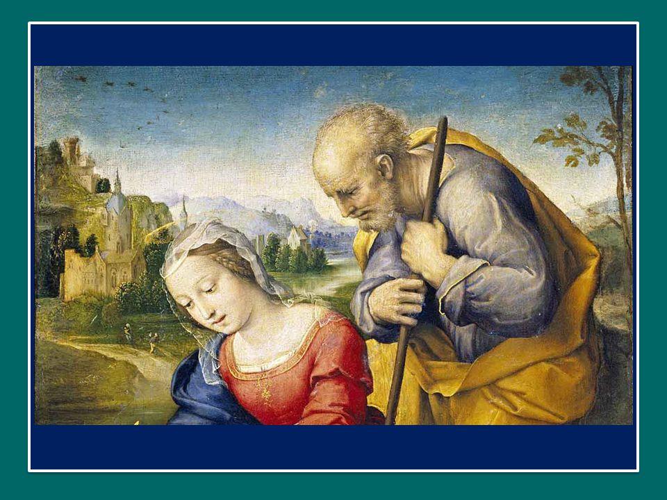 E' un messaggio che le madri credenti sanno trasmettere senza tante spiegazioni: queste arriveranno dopo, ma il germe della fede sta in quei primi, preziosissimi momenti.