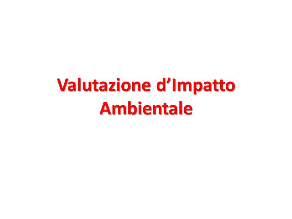 T.a.r.Toscana, sez. II, 20-04-2010, n. 986.