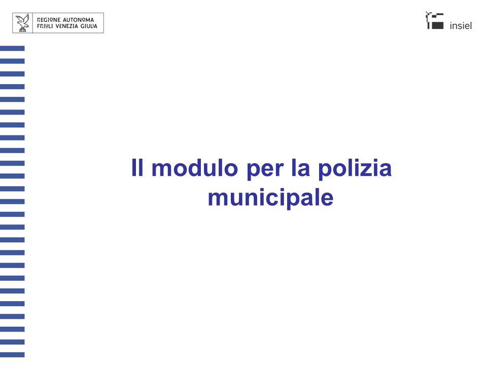 Modulo Polizia Municipale Comunicazioni-Redazione-Nuova (1/6)