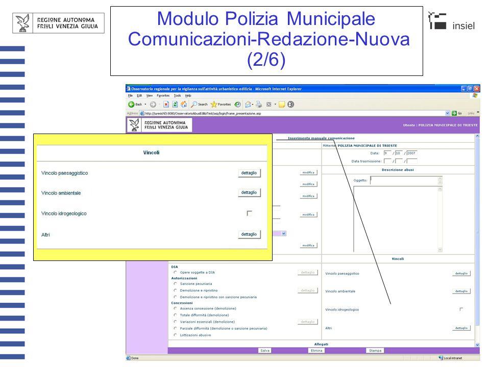 Modulo Polizia Municipale Comunicazioni-Redazione-Nuova (3/6)