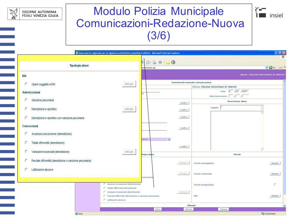 Modulo Polizia Municipale Comunicazioni-Redazione-Nuova (4/6)