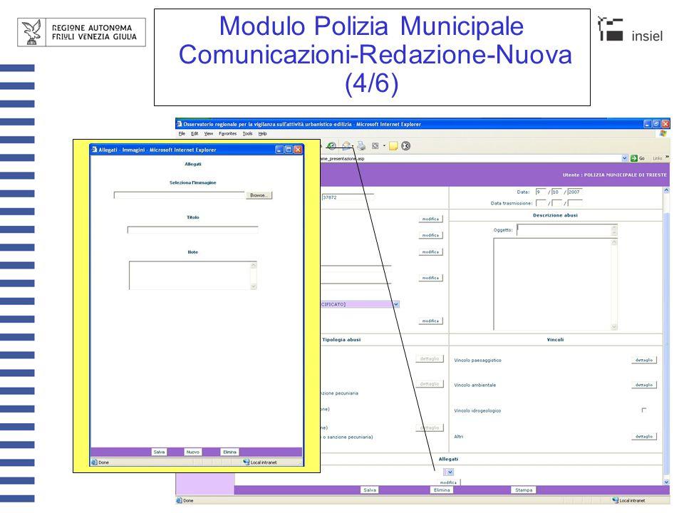 Modulo Polizia Municipale Redazione comunicazioni-Nuova (5/6)