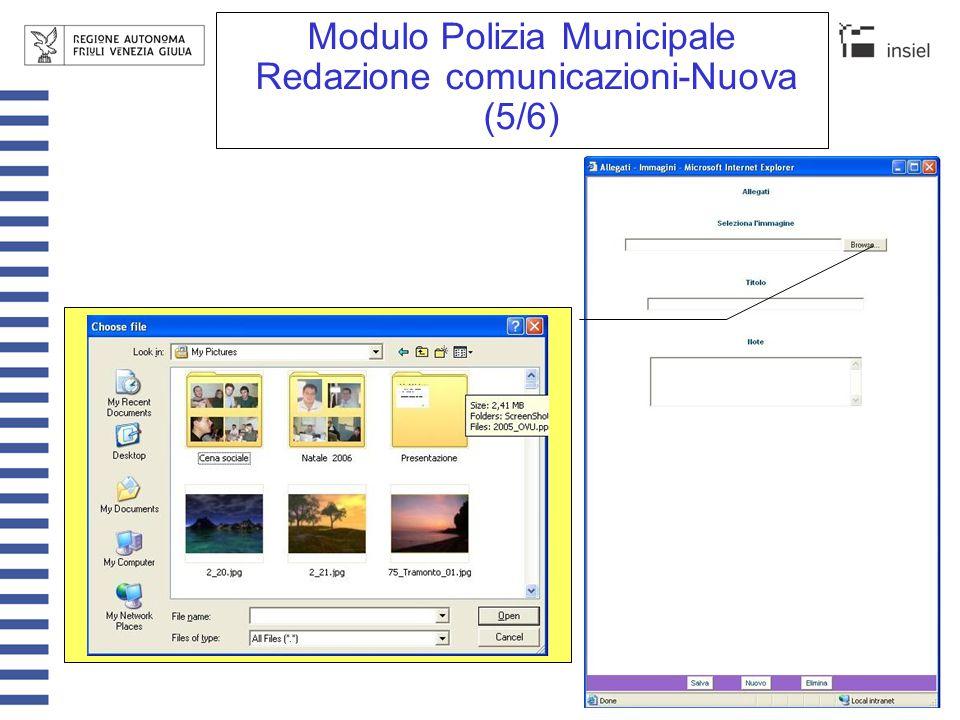 Modulo Polizia Municipale Comunicazioni-Redazione-Nuova (6/6)