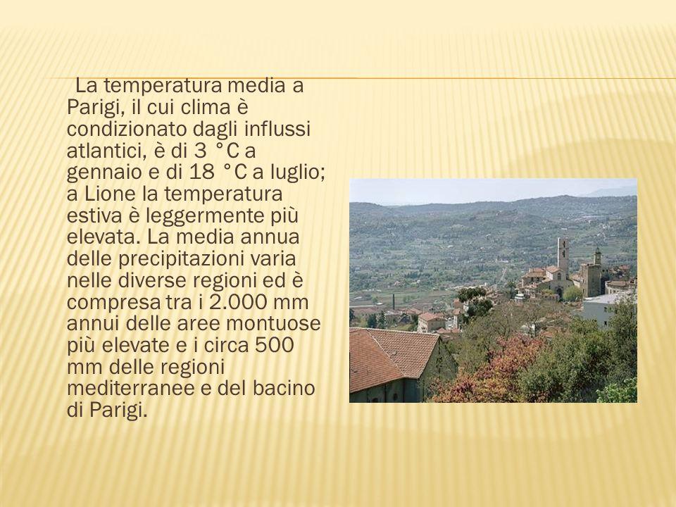 Il parco Tabur sorge sull antico frutteto dei monaci di San Melanio, progettato da Denis Bühler sotto il Secondo Impero.