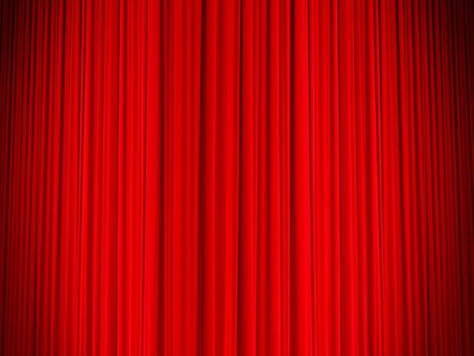 Il venerdì sera c'è il Circolo della prosa in tv:  in diretta dai teatri italiani;  messa in scena di un testo teatrale riadattato per la televisione Lo sceneggiato o teleromanzo è l'adattamento di un'opera letteraria per il piccolo schermo, ideale per:  superare le barriere socio-culturali  diffondere i grandi classici della letteratura …in entrambi i casi: rappresentazioni in diretta!