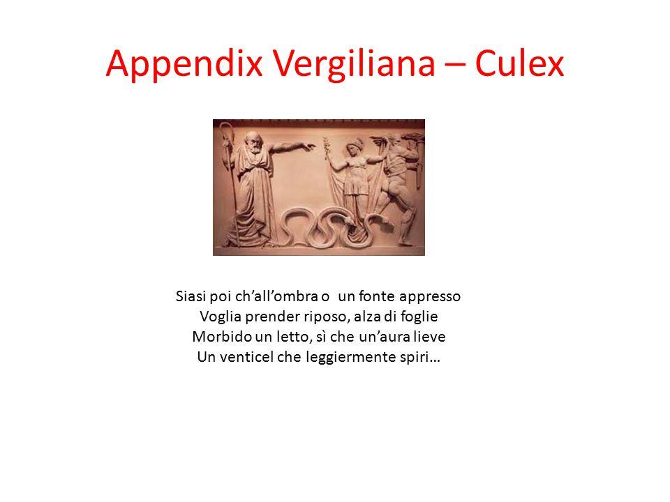Topos dell'Arcadia il locus amoenus e la situazione pastorale