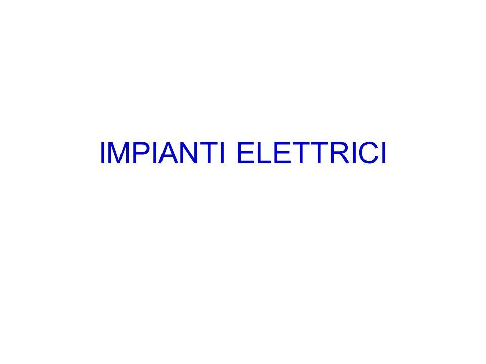 RICHIAMI DI ELETTROTECNICA Grandezze fondamentali: ●Tensione V o differenza di potenziale  V: Si misura in Volt (V); E' l'equivalente della prevalenza della pompa in un circuito idraulico.