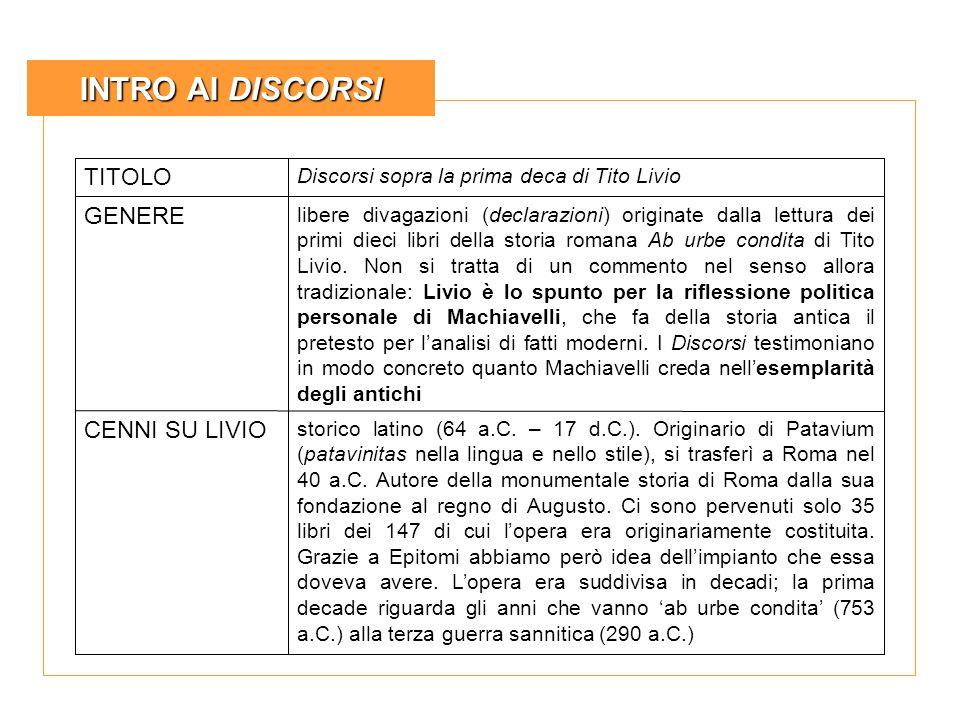 FORTUNA: excursus Dal latino fortuna(m) , da fors : caso .