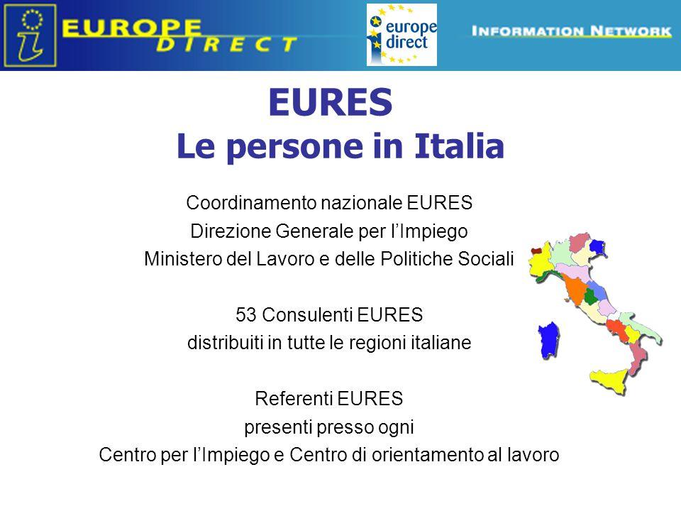 EUROPE DIRECT Venezia-Veneto Elena Carli www.comune.venezia.it/europedirect infoeuropa@comune.venezia.it numero verde gratuito 800 496 200 Grazie per la vostra attenzione!