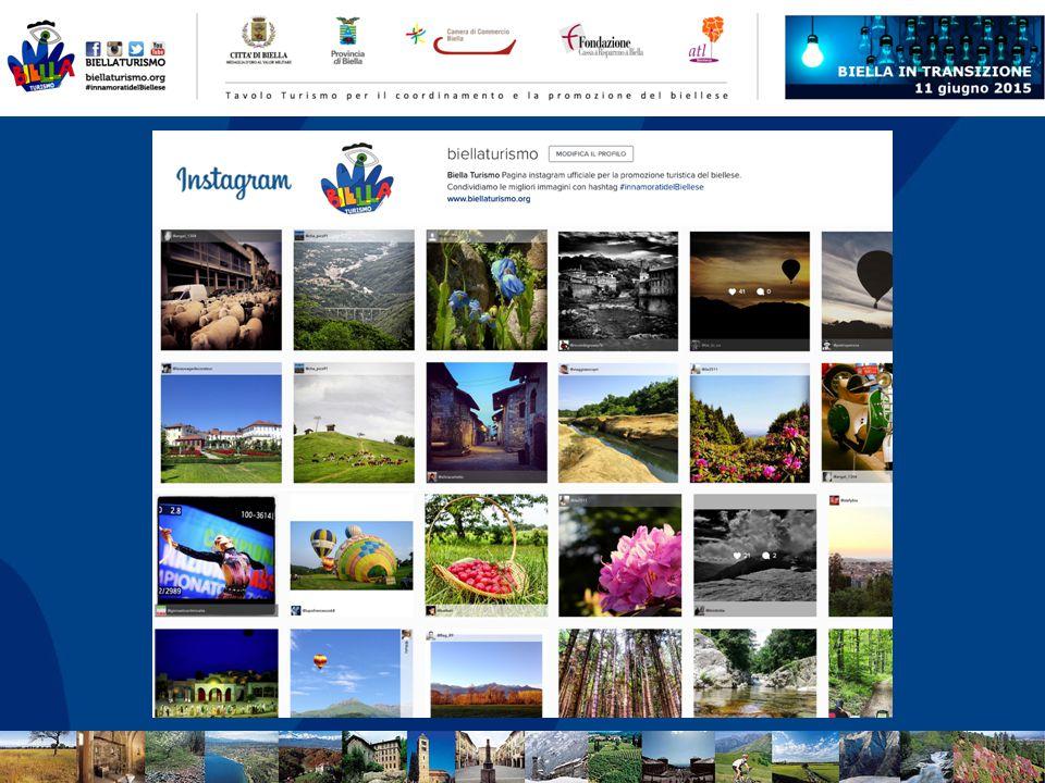 www.biellaturismo.org