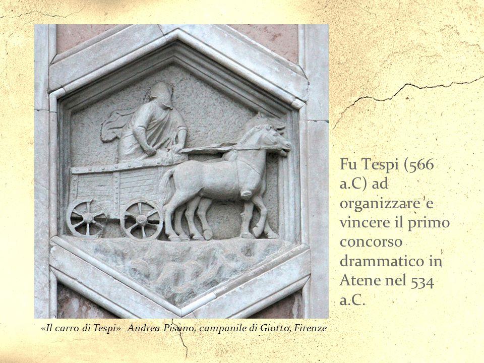 Ad Atene le feste dedicate al culto di Dioniso erano: dionisie  dionisie; ve ne erano di due tipi: rurali (o Piccole Dionisie) e urbane (o Grandi Dio