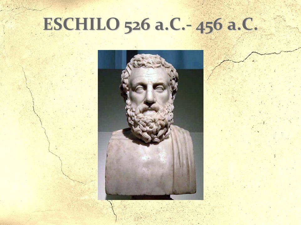 catarsi Aristotele nella Poetica dice che tramite le forti vicende rappresentate sulla scena dalla tragedia avviene un liberatorio distacco dalle pass