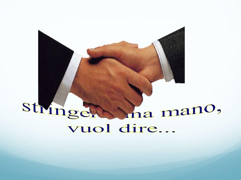 Nei primi mesi Di quest anno sarà convocata una riunione in Italia delle autorità regionali interessate per esaminare le varie forme possibili di collaborazione anche fra amministrazioni locali alle quali il quadro della Iniziativa Adriatico Ionica potrebbe fornire un valore aggiunto e ribadire l importanza della Iniziativa Adriatico Ionica per la soluzione di problemi specifici dei paesi rivieraschi e per l accelerazione del processo di allargamento dell Unione Europea ai paesi della regione, con l auspicio che le presidenze greca e italiana dell Unione europea del 2003 costituiscano un punto di svolta su questo cammino .