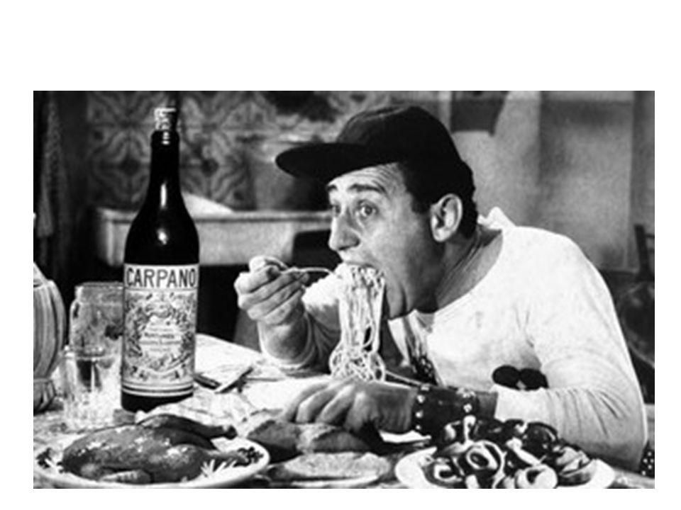 Le componenti gustative che ci interessano di più nel vino sono queste: ACIDITA' SAPIDITA' EFFERVESCENZA: Queste percezioni danno in bocca soprattutto sensazioni di freschezza e pulizia.