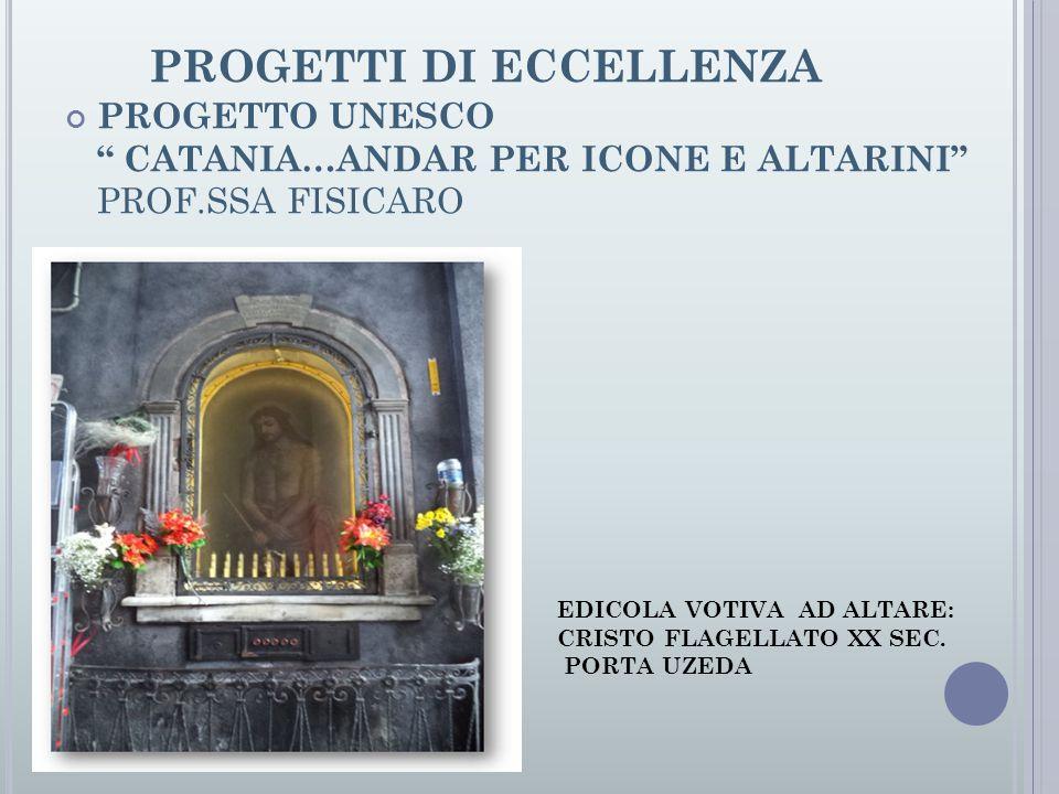 VITTORIA PATANE' 2 a LC SEMIFINALI - OLIMPIADI DI ITALIANO