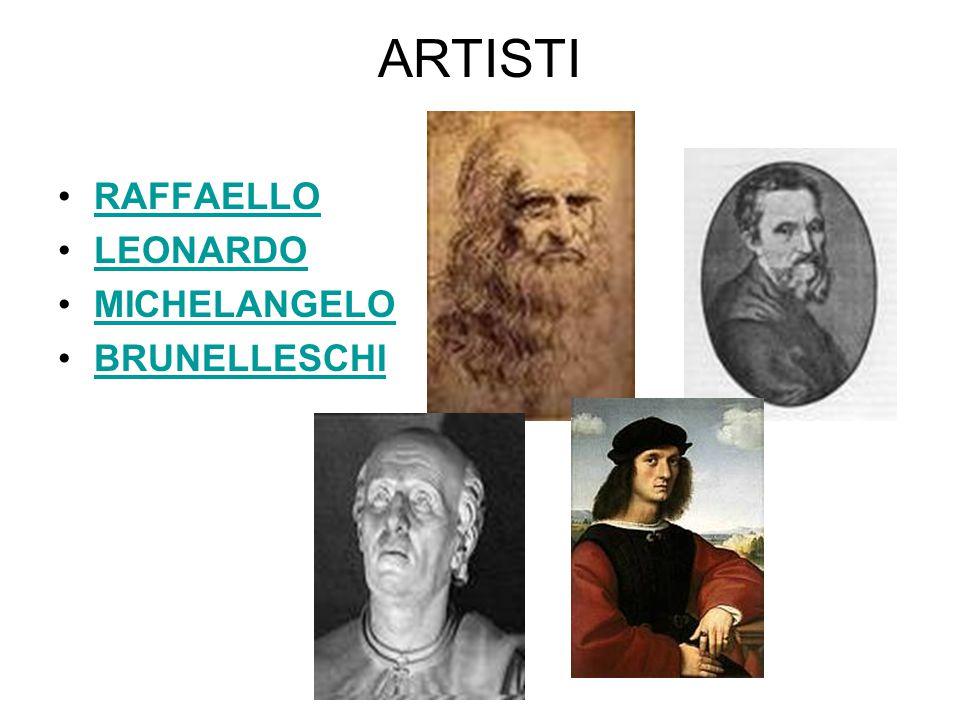 Esempio di pittura medioevale