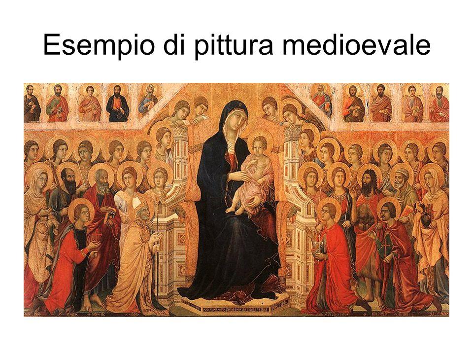 RAFFAELLO Raffaello Sanzio nacque il 6 aprile del 1483 nella città di Urbino.