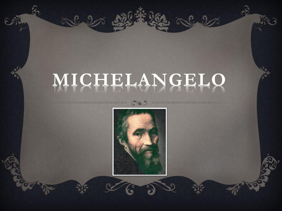 Commissionata da Papa Clemente VII de Medici, la grandiosa composizione, realizzata da Michelangelo tra il 1536 e il 1541, si incentra intorno alla figura dominante del Cristo, colto nell attimo che precede quello in cui verrà emesso il verdetto del Giudizio.