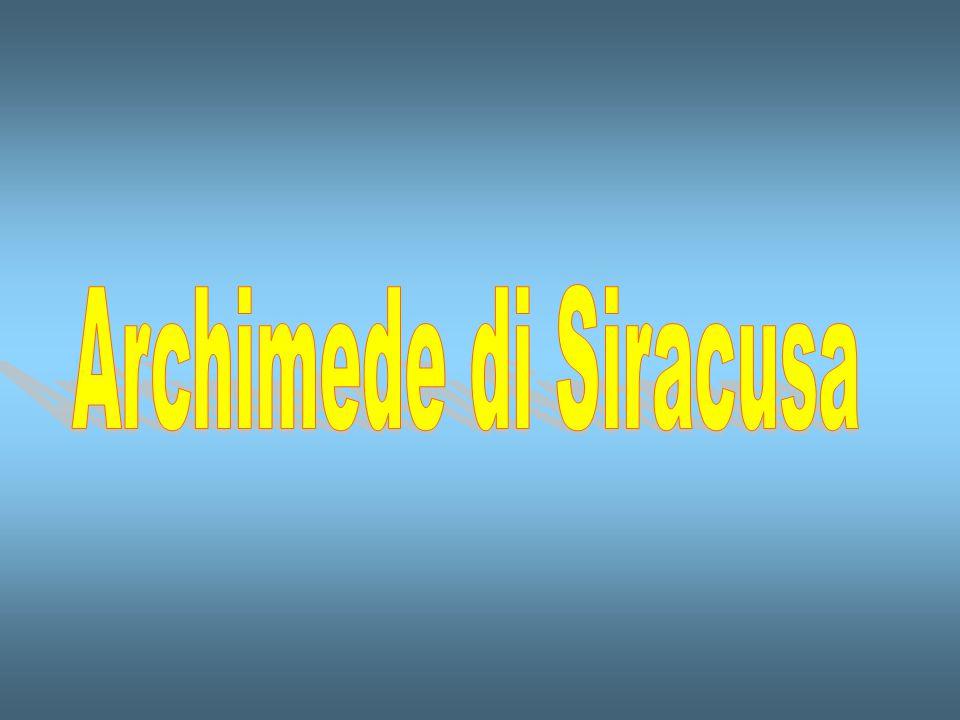 Giorno 11 Maggio siamo andati al Tecnoparco Archimedeo dove abbiamo ascoltato una iniziale presentazione della Sig.