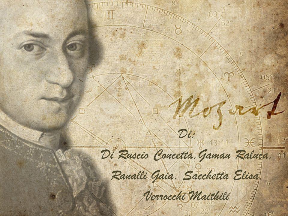 Di: Di Ruscio Concetta,Gaman Raluca, Ranalli Gaia, Sacchetta Elisa, Verrocchi Maithili