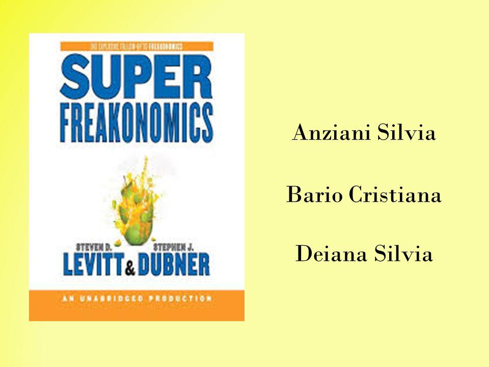 Anziani Silvia Bario Cristiana Deiana Silvia