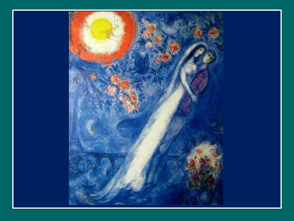 In lectulo meo per noctes quaesivi, quem diligit anima mea; Sul mio letto, lungo la notte, ho cercato l'amore dell'anima mia; quaesivi illum et non in