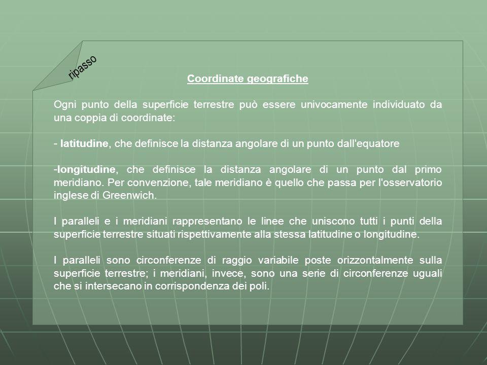 Angolo superiore destro del foglio Carta topografica d Italia serie 50 e 50/L