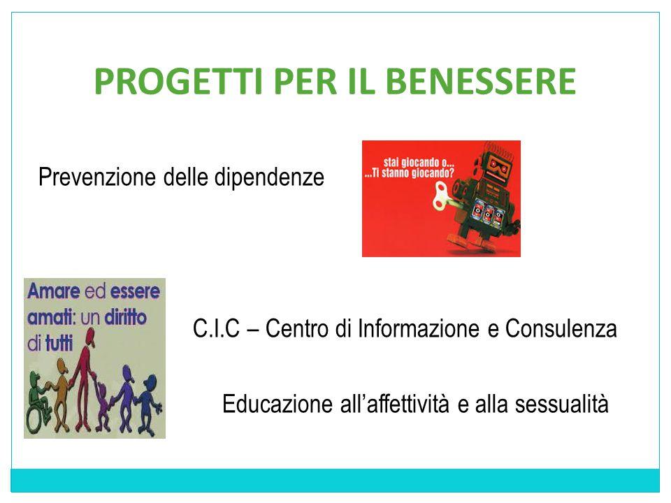 INTERVENTI CONTRO LA DISPERSIONE SCOLASTICA Corsi di recupero Sportello didattico Imparare modulando: favorire l'apprendimento dell'Italiano Dall'acco