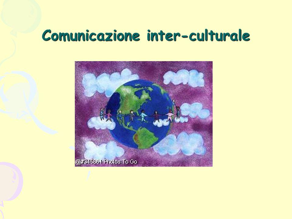 Importanza delle comunicazione non-verbale